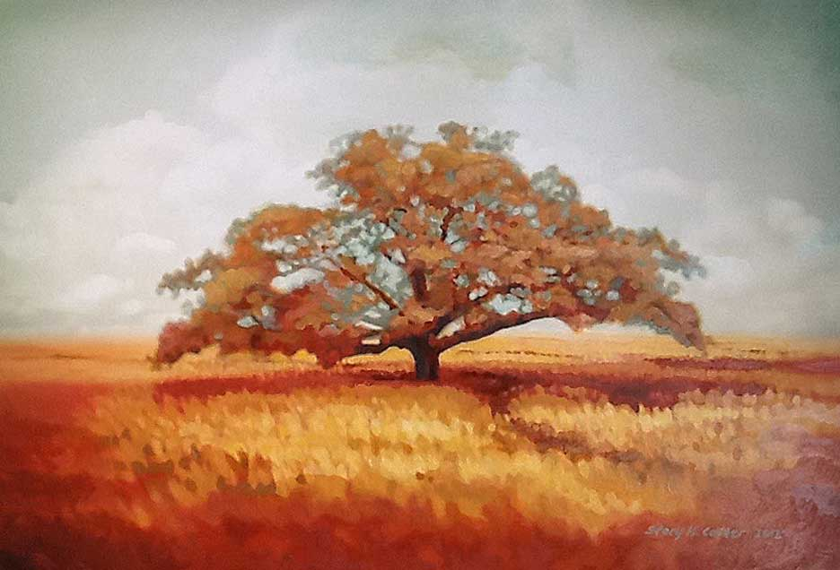 autumn-tree-treescape-lowres2-stacy-hatley-carter
