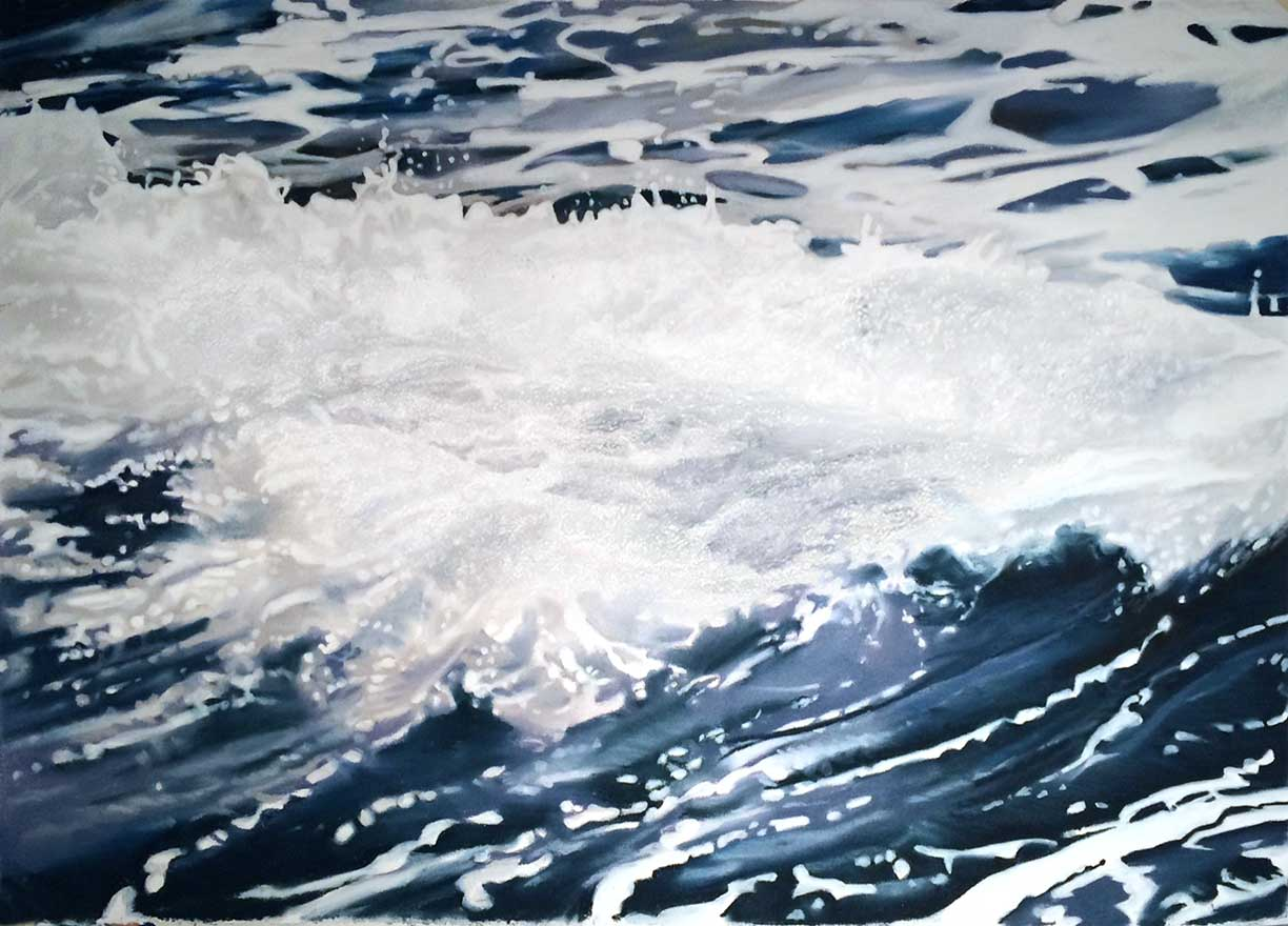 close-blue-waves-seascape-lowres1-stacy-hatley-carter