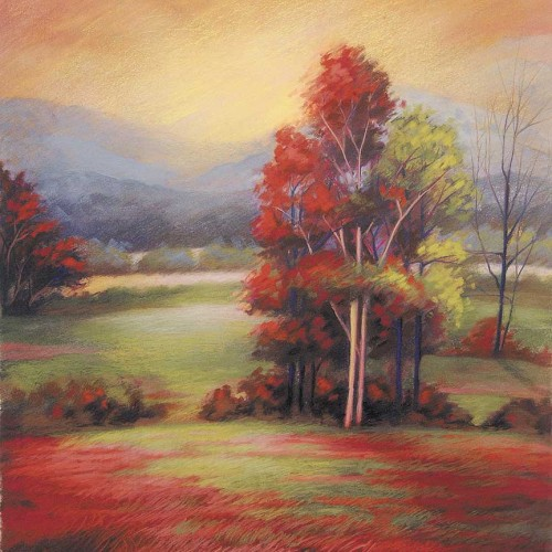 autumn-field-treescape-lowres-stacy-hatley-carter