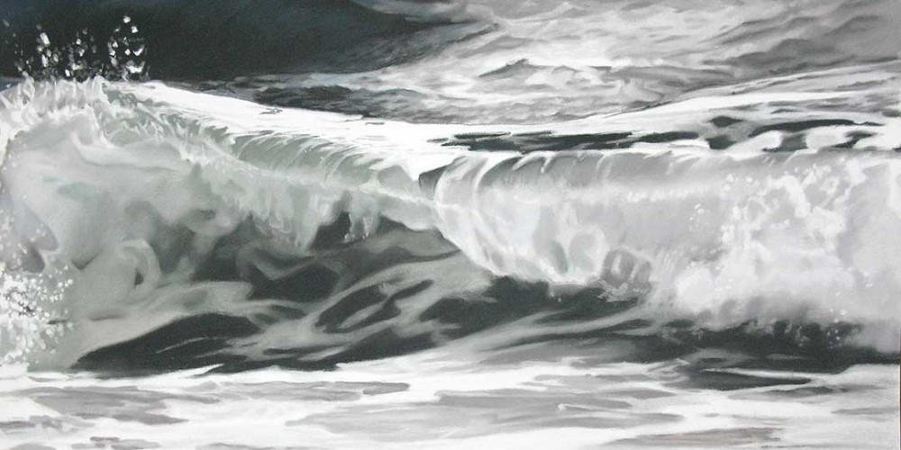 evening-waves-seascape-lowres-stacy-hatley-carter