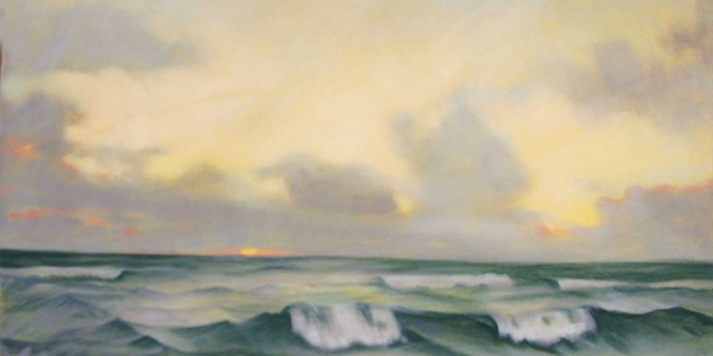 morning-waves-seascape-stacy-hatley-carter